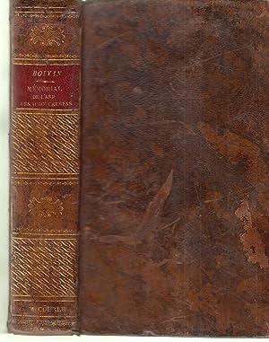 Mémorial de l'art des accouchemens; ou, Principes: Marie Anne Victoire