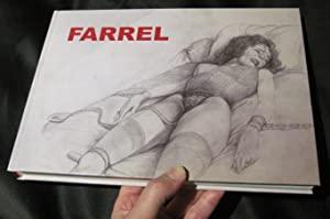 FARREL - Artbook - Avec une bibliographie: FARREL Joseph, [Bier