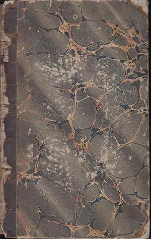 Oeuvres choisies, littéraires, historiques et militaires du: Charles Joseph de