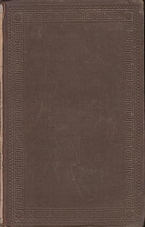 Rig-Veda-Sanhita - A Collection of Ancient Hindu: H. H. Wilson