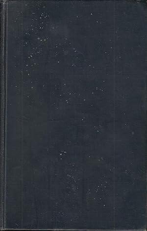 Principles of Gestalt Psychology: K. Koffka