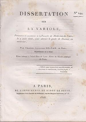 Charles simonyi phd thesis