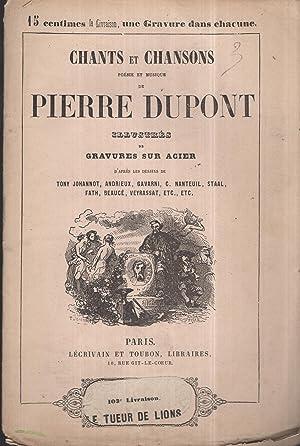 Poesie Etc First Edition Abebooks