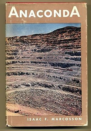 Prehistoric Man on the Great Plains: Wedel, Waldo R.