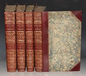 domesday book surnames