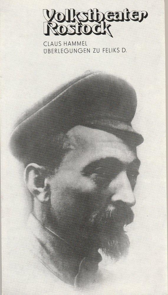Falk Hans Peter Abebooks