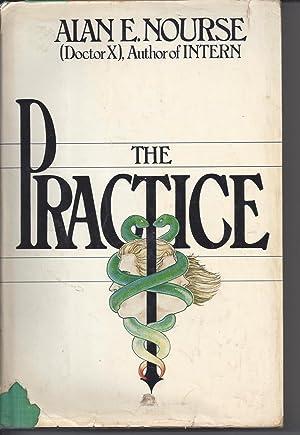 The Practice: Nourse, Alan E.