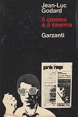 Il cinema è il cinema
