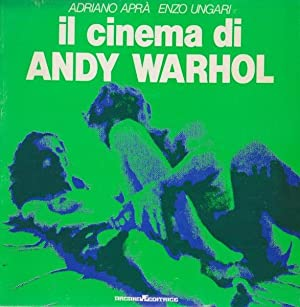 Il cinema di Andy Warhol