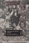 DE ¡BIENVENIDO, MR. MARSHALL! A VIRIDIANA: HISTORIA DE UNINCI : UNA PRODUCTORA CINEMATOGRÁFICA - SALVADOR MARAÑÓN, ALICIA