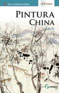 PINTURA CHINA: CI, LIN
