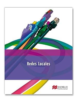 REDES LOCALES: CASTAÑO RIBES, RAFAEL