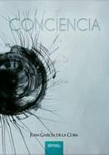 CONCIENCIA.: GARCÍA DE LA COBA, JUAN