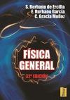 FÍSICA GENERAL: BURBANO DE ERCILLA,