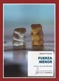 FUERZA MENOR.: PUCHE CABEZAS, JAVIER