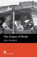 MR (U) THE GRAPES OF WRATH: AA.VV