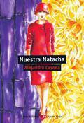 NUESTRA NATACHA, BACHILLERATO. MATERIAL AUXILIAR: TORREGROSA TORREGROSA, JUAN