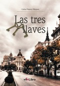 LAS TRES LLAVES: PALANCO VÁZQUEZ, CARLOS