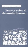 ENSAYOS SOBRE EL DESARROLLO HUMANO: PEDROY IBARRA, KOLDO