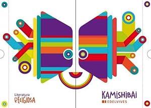 KAMISHIBAI. PERDIDA Y ENCONTRADA: LESA BROWN, CAROLINA