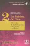 LA PALABRA DE DIOS : HISTORIA DE: CONFERENCIA EPISCOPAL ESPAÑOLA