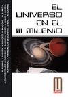 EL UNIVERSO EN EL III MILENIO: RUIZ MORALES, JORGE