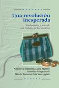 UNA REVOLUCIÓN INESPERADA: SIMBOLISMO Y SENTIDO DEL: BUTTARELLI, A.