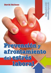 PREVENCIÓN Y AFRONTAMIENTO DEL ESTRÉS LABORAL: SALINAS ESPAÑA, DAVID