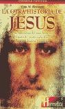 OTRA HISTORIA DE JESUS: HASSNAIN, FIDA
