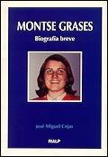MONTSE GRASES BIOGRAFIA BREVE: JOSÉ MIGUEL CEJAS