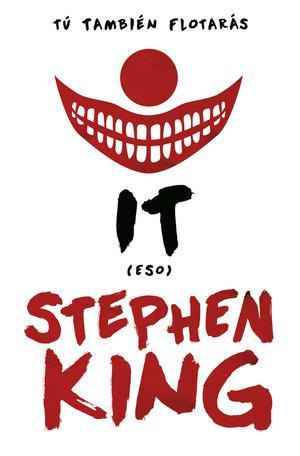 IT.: STEPHEN KING