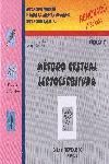 METODO GESTUAL LECTOESCRITURA FICHAS-3