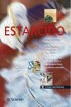 ESTARCIDO: REYES PUYOL-XICOY ROBERT