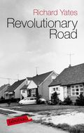 REVOLUTIONARY ROAD (CATALAN): RICHARD YATES