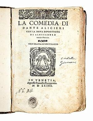 Dante - AbeBooks