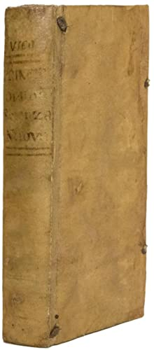 religion, Couverture rigide - AbeBooks