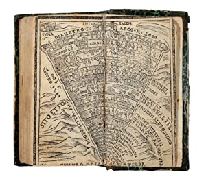 Dante Inferno Books Abebooks