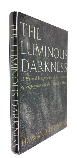 Fantastic anatomy of hope adornment anatomy and physiology biology the luminous darkness a personal interpretation of the anatomy of fandeluxe Images