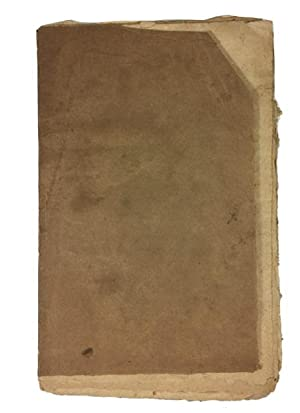 A Descant on the Universal Plan, Corrected; or, Universal Salvation Explained. By John Peck. With ...