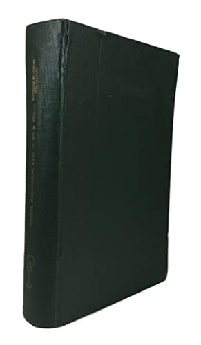 Proverbes et Dictons Syro-Libanais: Texte Arabe, Transcription,: Feghali, Michel T.,