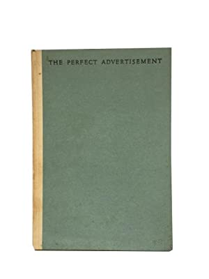 The Perfect Advertisement; or, the Biography of Humphrey Hangdapple . [caption title]: Gardner, ...