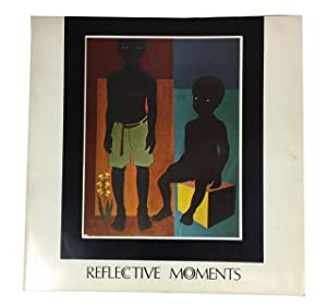 Reflective Moments: Lois Mailou Jones