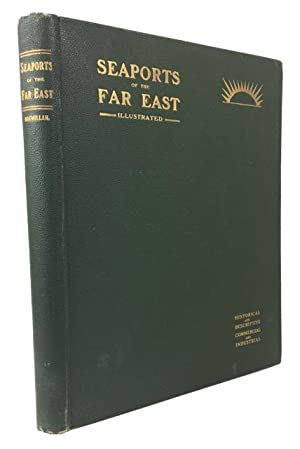 Seaports of the Far East. Historical and