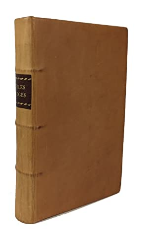 A History of Three of the Judges: Stiles, Ezra, 1725-1795