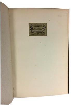 Poema del Cid; Edicion Anotada por Ramon Menendez Pidal: Menendez Pidal, Ramon