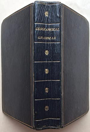 Compendious Geographical and Historical Grammar Exhibiting a: John Mair].