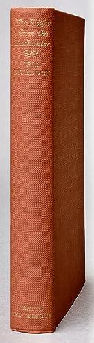 The Flight from the Enchanter: MURDOCH, Iris [Dame Jean], 1919-1999