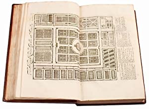 Instructions pour les jardins fruitiers et potagers] The compleat gard'ner; or, Directions for ...