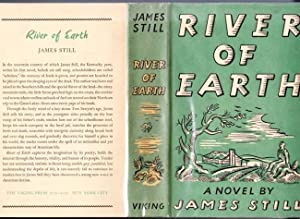River of Earth: STILL, James (1906-2001)