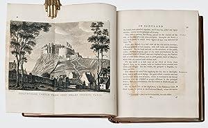 A tour in Scotland; MDCCLXIX: PENNANT, Thomas (1726-1798)]